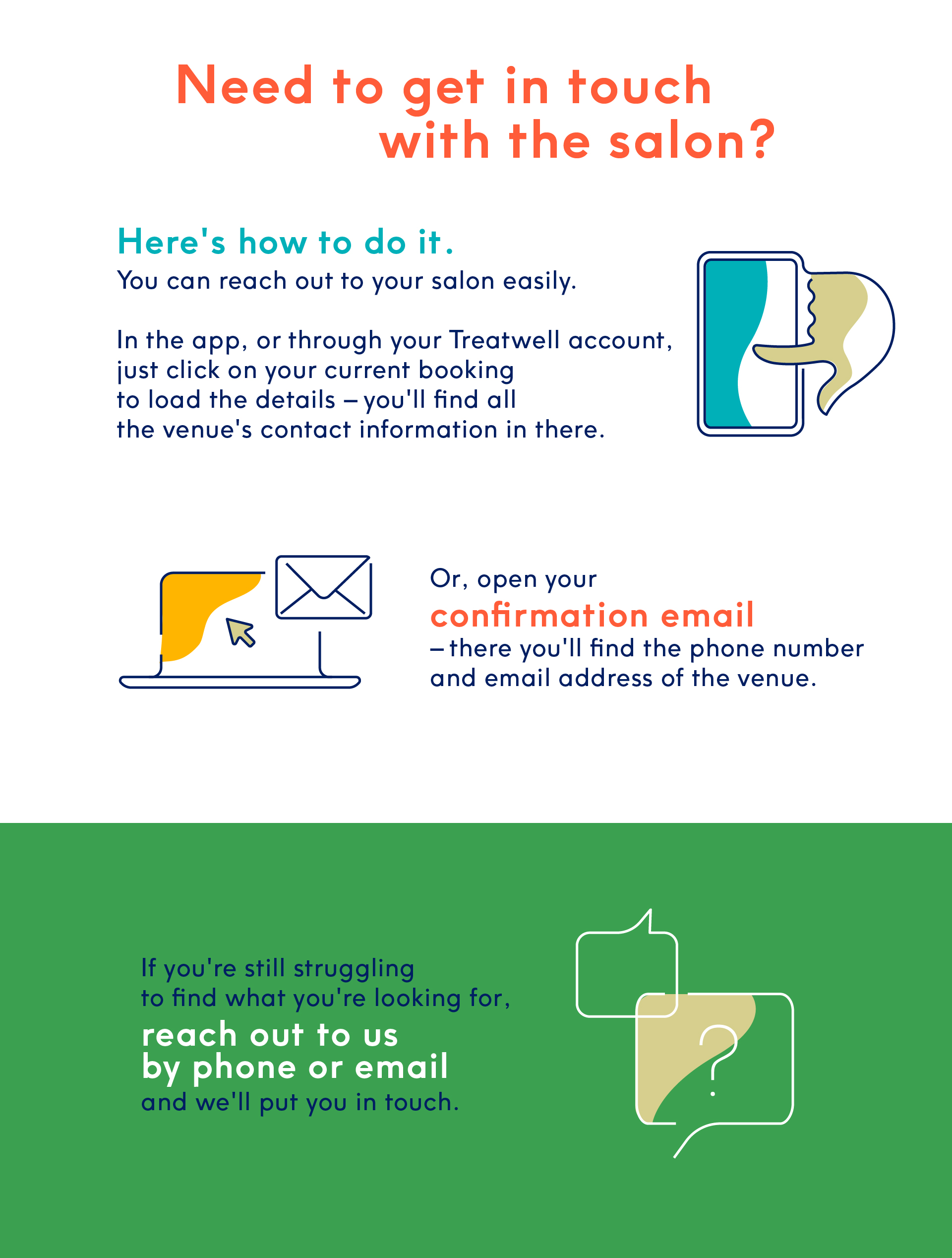 TW_CX_help-centre_still-content_FT_4.jpg